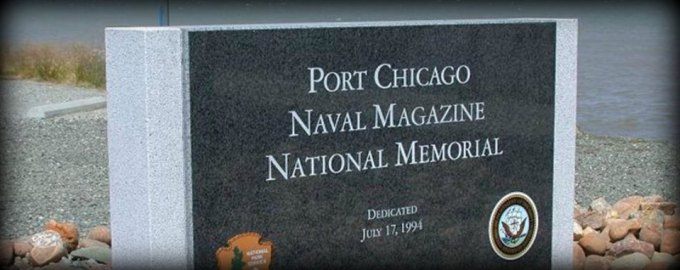photo_memorial_marker_960x380_darkedges