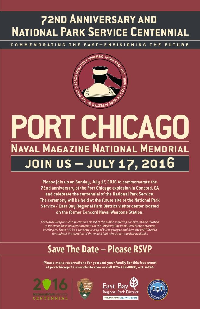 Port-Chicage-Naval-Magazine-Event-Poster_-EBRPD_6-13-2016.jpg